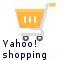 yhaoo!shopping