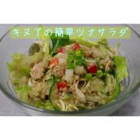 quinua-tuna.salada
