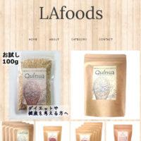 LAfoods-shop