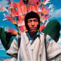 la-nacion-clandestina_bolivia