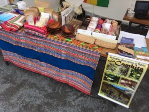 boliviafestival2018