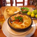 food-chile