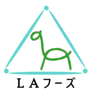 LAfoods