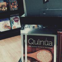libro.quinua