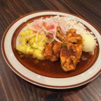 bolivia-picante-de-pollo