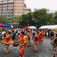 boliviafestival2018dance