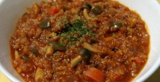 quinua.tomato-risotto2