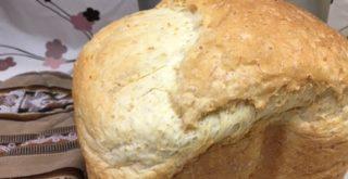 キヌア入りパン2